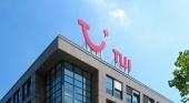 Preocupación en Turespaña por la situación económica de TUI| Foto: Christoph Wilhelms (CC BY-SA 3.0)