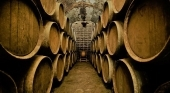 La Ruta del Vino de Rioja Alavesa (País Vasco) gana el premio ATRAE a la Comercialización Turística | Foto: La Ruta del Vino de Rioja Alavesa