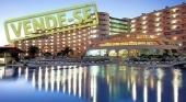 Aumenta el número de hoteles a la venta en Portugal: ya son más de 160 en el mercado | Foto: Idealista