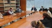 Ocio de Ibiza propone realizar test a cada cliente en los locales e identificarlos para su rastreo | Foto: Consell d'Eivissa
