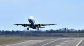 La Comisión Europea quiere evitar los vuelos fantasma para el verano 2021