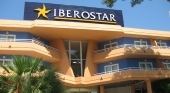 Iberostar prepara un ERE para su división W2M que podría afectar a 500 trabajadores | Foto: Lerato (CC BY-SA 3.0)