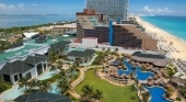 Los hoteleros de la Riviera Maya miran con optimismo el 2021