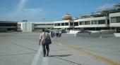 R. Dominicana espera 240.000 pasajeros en sus aeropuertos durante el mes de diciembre | Foto: Dontacos (CC BY-SA 3.0)