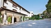 Otro fondo de inversión andorrano compra un hotel a Barceló en Mallorca (Baleares) | Foto: Booking.com