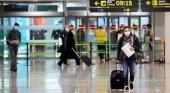 Tropiezos en el arranque de los controles de test Covid a viajeros en Baleares y Canarias