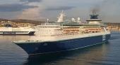 Pullmantur saldará su deuda con las agencias de viaje y sus clientes antes de que finalice el año