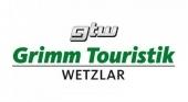 El touroperador alemán Grimm Touristik es salvado poco después de declararse en quiebra