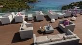 Apple Leisure Group gestionará 4.200 habitaciones de 16 hoteles de Roc Hotels en España