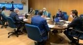 El Gobierno vasco pondrá en marcha en enero un plan de apoyo al sector turístico
