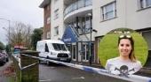 Recepcionista española, asesinada en un hotel de Reino Unido|Foto: Bournemouth Echo