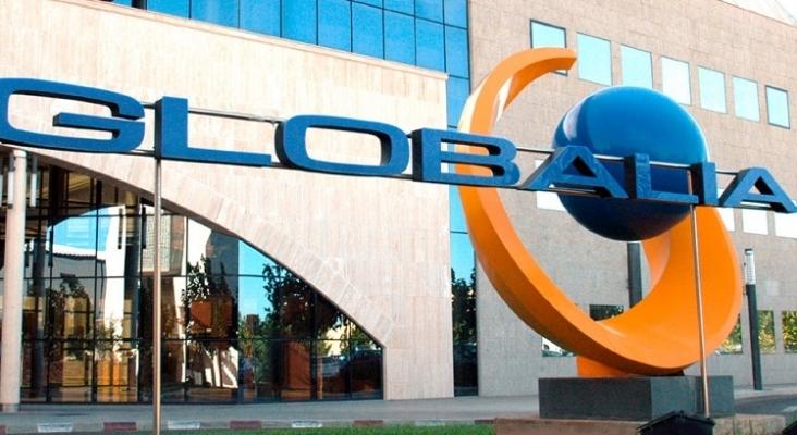 La sede de Globalia en Palma y hoteles de los Hidalgo avalan la operación con Iberia