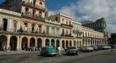 Cuba refuerza el control a los viajeros internacionales pero mantiene sus fronteras abiertas| Foto: whc.unesco.org