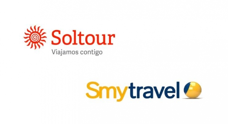 Grupo Piñero y Logitravel Group fusionan sus touroperadores