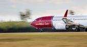 Norwegian se plantea eliminar todas sus rutas de larga distancia | Foto: Norwegian