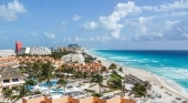Riviera Maya alcanza el 40% de ocupación media en la temporada de invierno