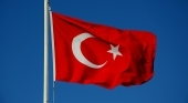 Turquía restablece los vuelos desde Países Bajos solo dos días después de haberlos vetado
