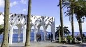 Las 5 propuestas de los hoteleros de la Costa del Sol para invertir los fondos de la UE | Foto: Turismo Costa del Sol