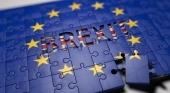 El turismo se queda fuera del pacto de Brexit entre la UE y Reino Unido