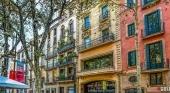 Barcelona sigue adelante: subirá el impuesto turístico en 2021