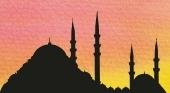 Por primera vez, Turquía exige una prueba de Covid 19 negativa a todos los viajeros