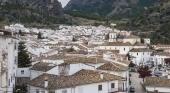Seis nuevas localidades se suman a la lista de 34 Municipios Turísticos de Andalucía | En la imagen, Pueblos Blancos/Sierra de Grazalema, Cádiz | Foto: © CEphoto, Uwe Aranas