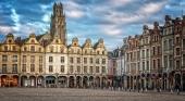Bélgica exigirá cuarentena y dos PCR a cualquier persona que entre en el país