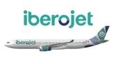 Ávoris (Grupo Barceló) desvela el aspecto de su nueva aerolínea