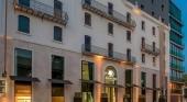 Hilton quiere doblar su porfolio en Portugal en 2021