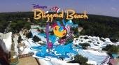 Disney reabrirá en marzo su parque acuático Blizzard Beach (Florida)