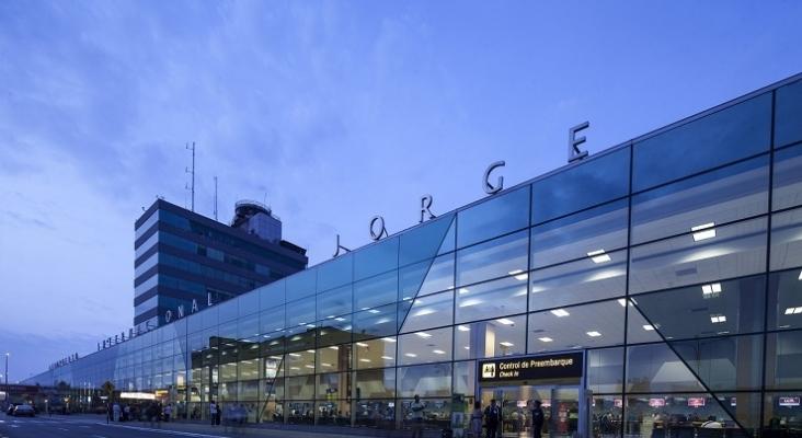 Cuarentena de 14 días para los viajeros que lleguen a Perú | Foto: Aeropuerto Internacional de Lima, Perú