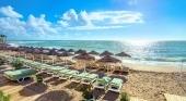 La Costa del Sol estima que ha perdido 9,4 millones de turistas durante el 2020