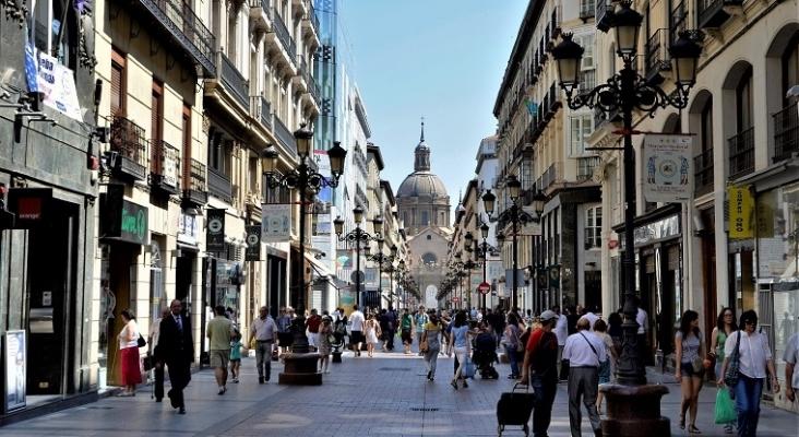 Hoteles y hostelería de Zaragoza ya pueden solicitar la bonificación del 30% en el IBI