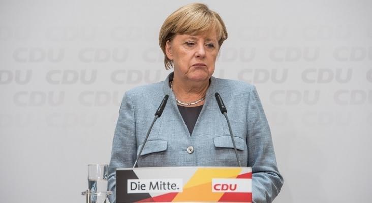 Alemania vuelve a endurecer tras las navidades las restricciones a los viajes internacionales