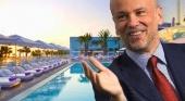 Grecia se encomienda al turismo para recuperar su economía en la segunda mitad de 2021|Foto: Tornos News