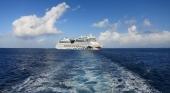 AIDA vuelve a cancelar sus cruceros en España hasta el 6 de marzo por las restricciones en Alemania