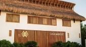 Nah Hotels incorpora su primer establecimiento en la isla de Holbox, el Hotel Casa Margot