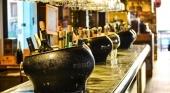 """El Govern de Baleares cierra bares y restaurantes de Mallorca y los aboca """"a morir de hambre"""""""