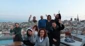 Reviven el Colegio Oficial de Profesionales Turísticos de Cataluña