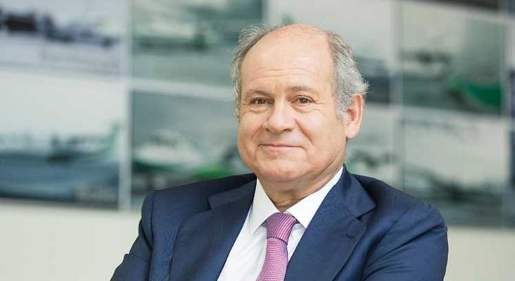 Pedro Agustín del Castillo