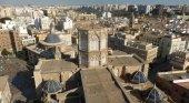 Abiertos 24 expedientes a Airbnb y otras 7 webs en la Comunidad Valenciana
