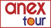 Anex Tour retoma los viajes de familiarización con agentes de viajes alemanes