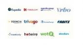 Empresas de Expedia Group