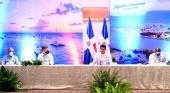 'Vigilantes sanitarios' en hoteles de República Dominicana para evitar fiestas y actividades masivas | Foto: Ministerio de Turismo de República Dominicana (Mitur)