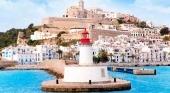 Ibiza cierra la hostelería y la patronal alerta de cierres definitivos si no llegan ayudas urgentes