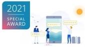 Un año atípico permite a Austria y Alemania imponerse en los HolidayCheck Special Award 2021