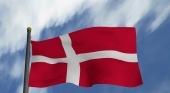 """Dinamarca recomienda a sus ciudadanos en el extranjero que """"no se apresuren en regresar"""""""