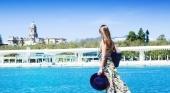 La Costa del Sol finaliza dos campañas de promoción con FTI y TUI para atraer al mercado alemán | Foto: Turismo Costa el Sol