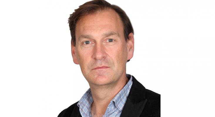 Markus Moschner deja la dirección general de DER Touristik Services