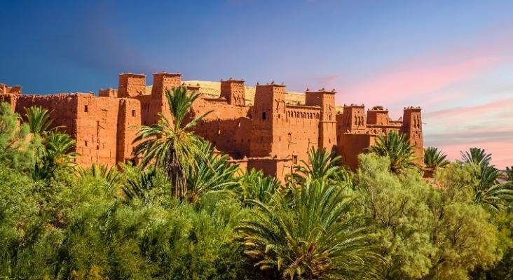 Marruecos se lanza a la conquista del turista español